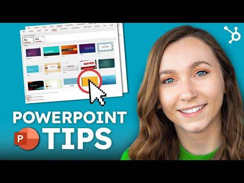 fogyás powerpoint fogysz a menstruáció alatt