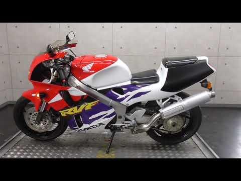 RVF400/ホンダ 400cc 東京都 リバースオート八王子