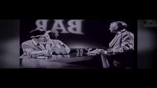Frank Sinatra - Voice of the Century (4/6)
