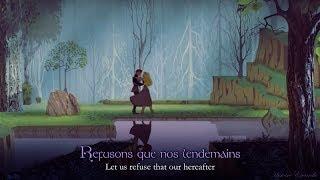 Disney - J'en Ai Rêvé
