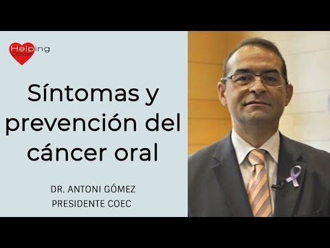 Cancer de colon en mujeres jovenes sintomas