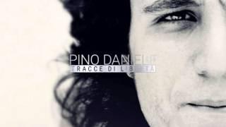 Saglie, Saglie - Pino Daniele