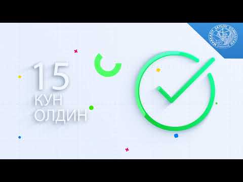 Ўзбекистон Республикаси Президенти сайловида хориждаги ватандошларимизнинг иштироки