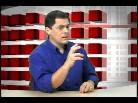 Repensar: Herdeiros do Novo Mundo (13/02/2010)