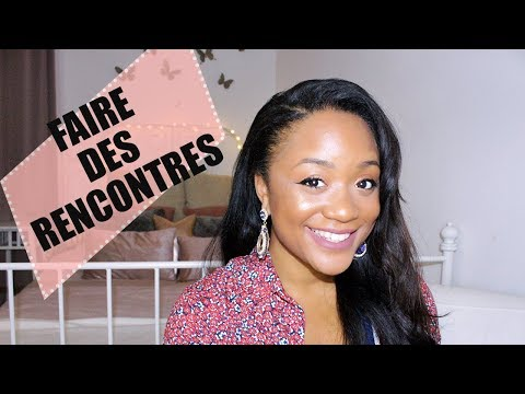 Site rencontre her