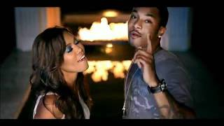 Fly Like Me  Chingy feat Amerie
