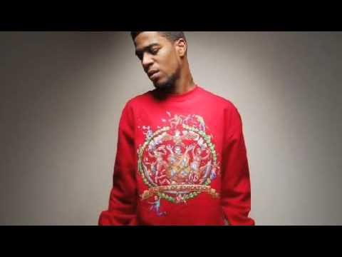 Yung lyhan vs. Kid cudi prayer (remix) (full mixtape download.