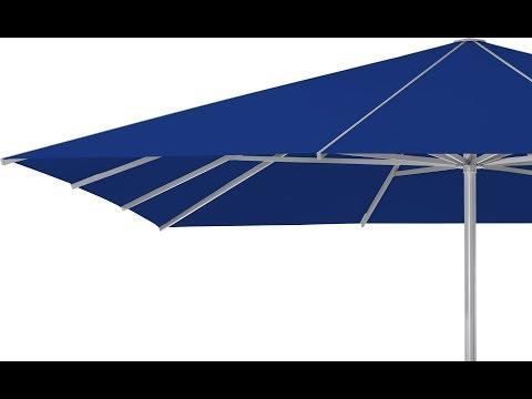 Sonnenschirm Halbrund Test - Finde dein Produkt auf produktefinder.com