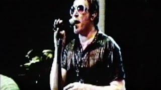 Duran Duran - Pop Trash Tour 2.27.01 Houston Rodeo [FULL CONCERT]