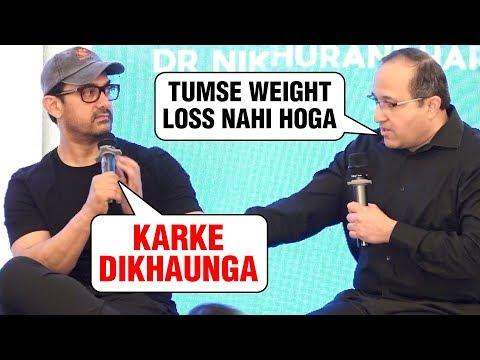 Pierderea în greutate t25 în 30 de zile