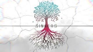 Video Breaking The Cycle - Sinkers