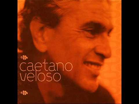 Caetano Veloso - Billie Jean