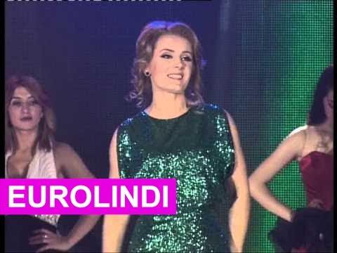 Syzana Jashanica - Sdashuroj per interes