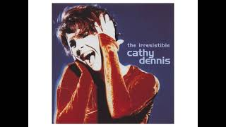 Cathy Dennis Touch Me