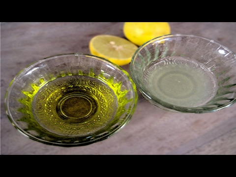 Las recetas de los platos de la transmisión adelgazo