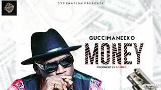 Download Guccimaneeko Money Mp3 and Video MP4, 3GP, FLV Full