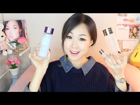 Micro Essence Skin Activating Treatment Lotion by Estée Lauder #4