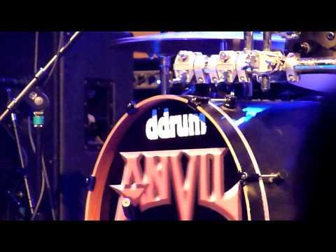 Anvil -