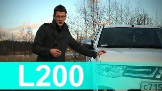 Удочка маэстро wh 50m l200