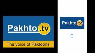 Pakhto.Tv Starting and my Moraka