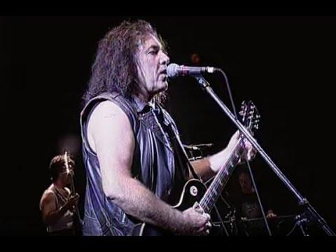 Pappo video Descortés - San Pedro Rock I -  2003