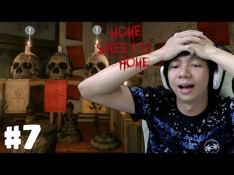 mp4 Home Sweet Home Facebook Status, download Home Sweet Home Facebook Status video klip Home Sweet Home Facebook Status