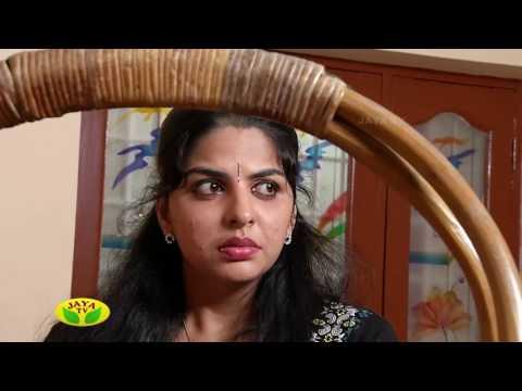Jaya tv ramayanam episode 150 - Spy dvd review