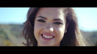 Michela Galea Miss World Malta 2017 Introduction Video