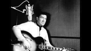 Don Gibson ~ Again
