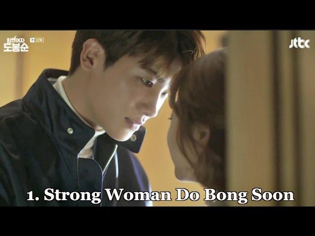 Weekly-top-10-korean-drama