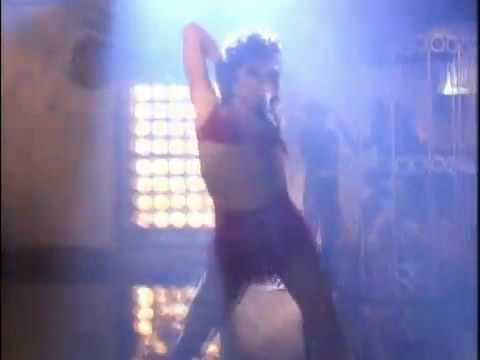 Go Go DancerGo Go Dancer