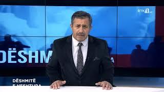 Dëshmitë e Heshtura - Drenas - Masakra e nxënësve 24.11.2020