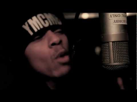 Bow Wow – Don't Worry About Me