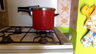 Schnellkochtopf SICOMATIC-S von SILIT,Pressure cooker SILIT SICOMATIC-S