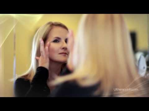 Ultherapy Evansville