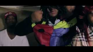#BBK #RB30 f/ H4L Kellz - Beef | Shot by @iGObyTC