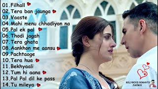 Best Heart Touching Collection Ever Best Of The Year 2019