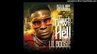 lil-boosie-beat-dat-pussy-up-readers
