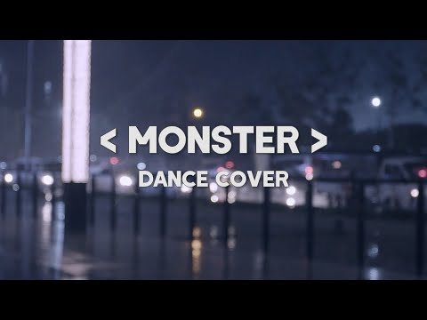 Download Exo Monster Dance Video 3GP Mp4 FLV HD Mp3 Download
