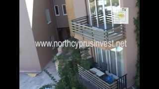preview picture of video 'Северный Кипр. Недвижимость'