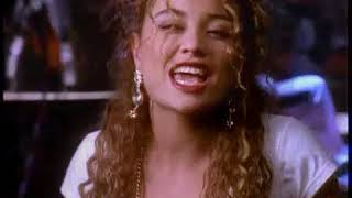 2 UNLIMITED - The Real Thing (Official Music Video)