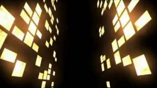 Depeche Mode - Here is the house