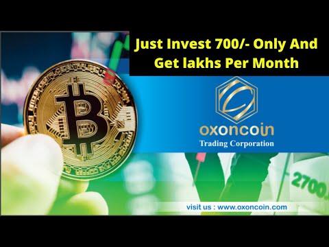 Ingyenes bitcoin maker alkalmazás
