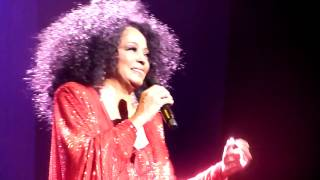 Diana Ross   This is My House