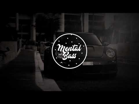 MEMBA - NY ➝ LA (ft. Alex Mali) [Bass Boosted]