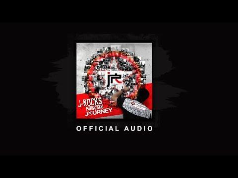 J-Rocks - Warnai Dunia | Official Audio