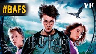Trailer of Harry Potter et le prisonnier d'Azkaban (2004)