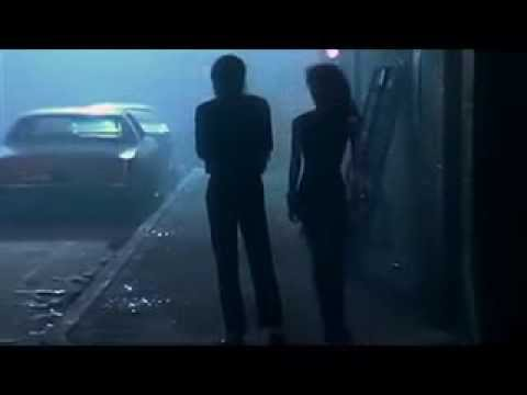 Download Michael Jackson -The Way You Make Me Feel - Offical Music Video HD Mp4 3GP Video and MP3