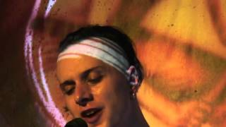 Zeraphine - Wenn du gehst (Live & Acoustic in Berlin - theARTer Gallery)