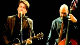 Joe Henry - Civil War
